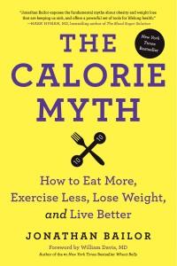 Calorie Myth
