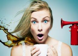B12 Vitamins Causing Fatigue - Here's Why