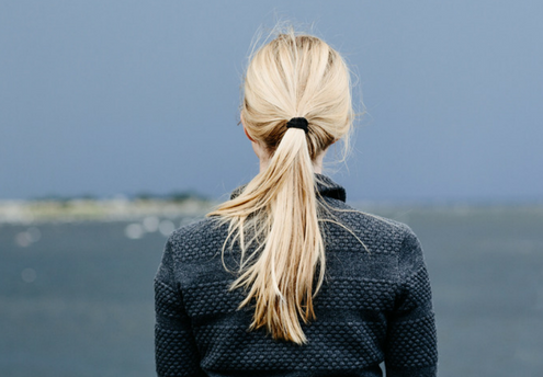 3 Tests Every Fatigued Female Must Have