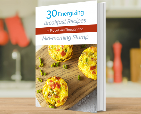 30-breakfast-recipes-cover